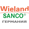 Wieland Sanco